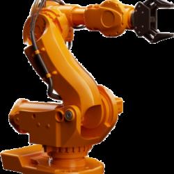 robo-500x500